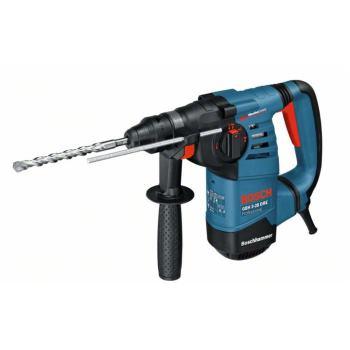 Bohrhammer mit SDS-plus GBH 3-28 DRE