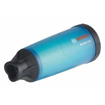 Staubbox und Filter, passend zu GEX 125-150 AVE Pr