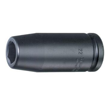 25020019 - IMPACT-Steckschlüsseleinsätze