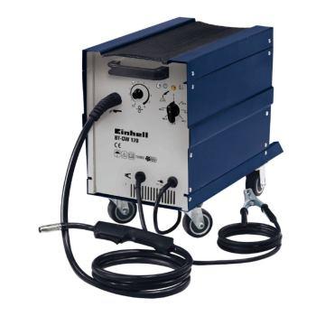 BT-GW 170 Schutzgas-Schweissgerät