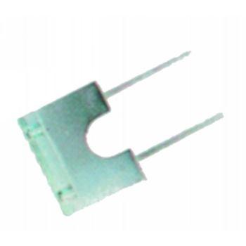 Parallelanschlag für RP0910/RP0910/RP1110C