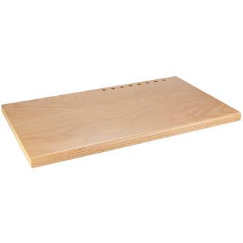 Multiplex-Holzplatte 173-06
