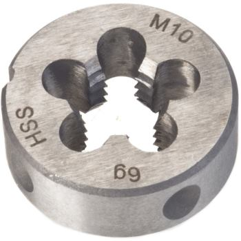 Schneideisen 849AG-M10