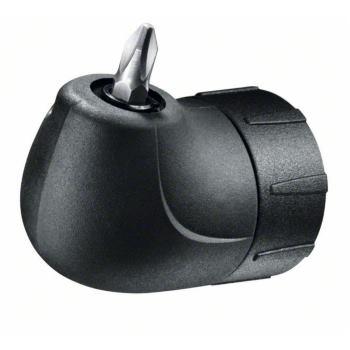 Winkeldrehaufsatz System-Zubehör, passend zu Bosch