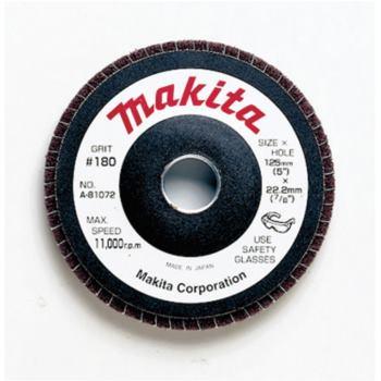 SCHLEIF-VLIES SCHEIBE 115mm