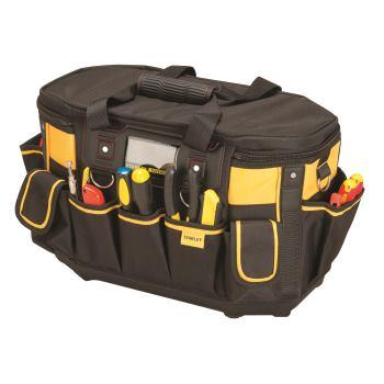 Werkzeugtasche FatMax 51x25x22cm