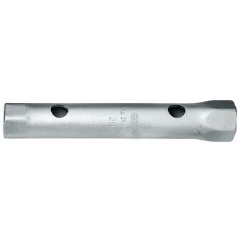 Doppelsteckschlüssel, Hohlschaft, 6-kant 22x24 mm
