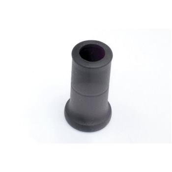 Kunststoffgriff 6391-06