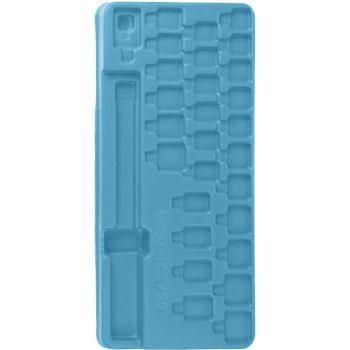 Kunststoff-Einlage 6290-1/29PL