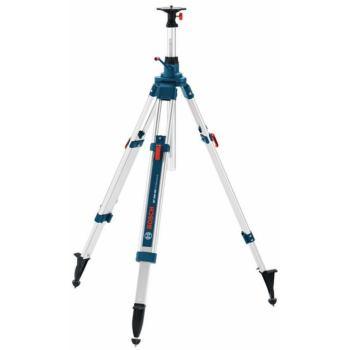 Baustativ BT 300 HD Professional