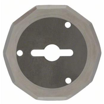 Obermesser für Blech- und -Universalscheren, GUS 9