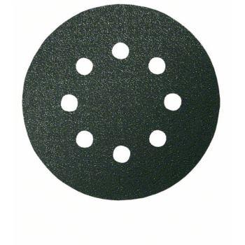 Schleifblatt-Set Best for Stone, 5er-Pack, 8 Löche