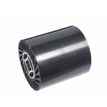 Expansionswalze, für Satinierer, 90 mm x 100 mm