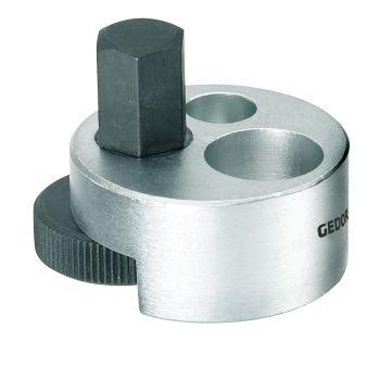 Stehbolzenausdreher 5-26 mm