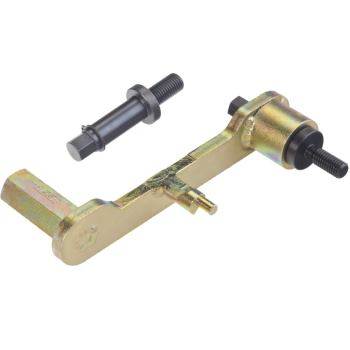 Motoreinstell-Werkzeug 3688-5