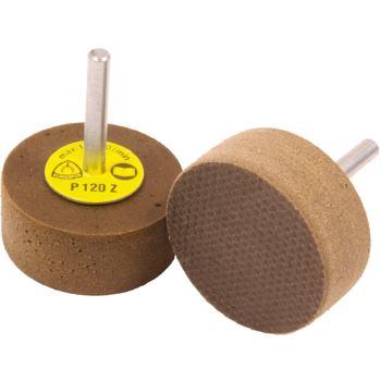 R-Flex Schleif-u.Polierstift RFS 651, 40x15x6 mm, Korn/Bindung: 60 / E