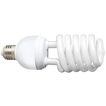 Energiesparlampe Spiralform 40W 2835lm 70lm/W 4000