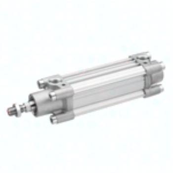R480176712 AVENTICS (Rexroth) PRA-DA-125-0050-1-2-2-1-1-1-BA