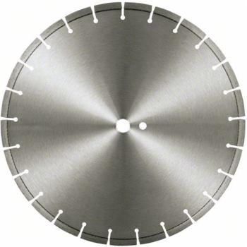 Diamanttrennscheibe Best for Asphalt, 900 x 25,40 x 4,5 x 11 mm