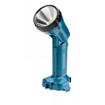 Akku-Lampe ML120 12V