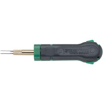 74620006 - Entriegelungswerkzeug KABELEX®