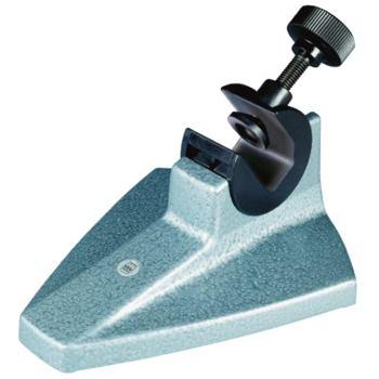 -Messgerätehalter für Messschrauben bis 300 mm 160