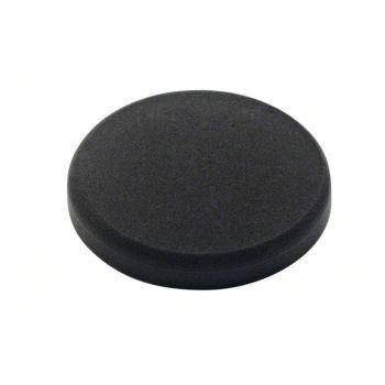 Schaumstoffscheibe extraweich (schwarz), Durchmess