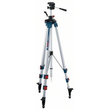 Baustativ BT 250