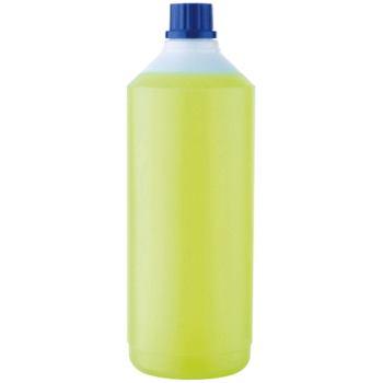 Universalreiniger für Makita Hochdruckreiniger 1 Liter Flasche