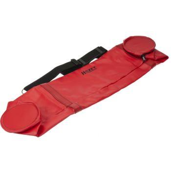 Tasche für Gummi-Standmatte 196VDE-8 196-8TL