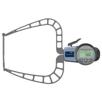 KROEPLIN Digitaler Aussentaster C450B