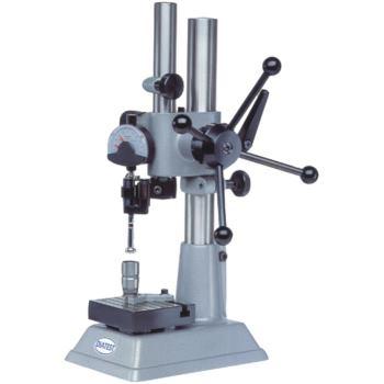 Universal-Messständer Messhub 0 - 130 mm