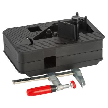 Untergestell passend zu Bosch-Varioschleifer, PVS