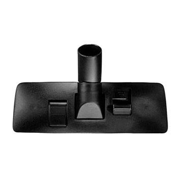 Bodendüse für Bosch-Sauger, Durchmesser: 35 mm