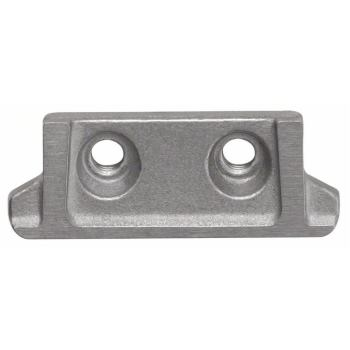 Schneidleisten-Set für Bosch-Schlitzschere