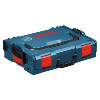 Koffersystem L-BOXX 102 / 442x117 x357 mm