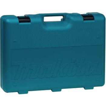 824479-9 Transportkoffer