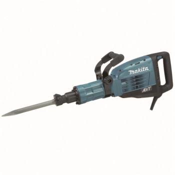 Abbruchhammer HM1317C