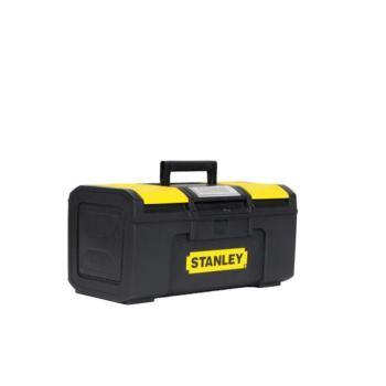 Werkzeugbox Basic 39,4x22x16,2cm 16Z