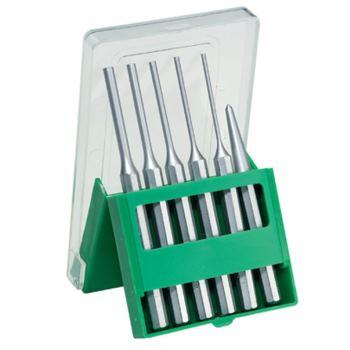 96700711 - Splinttreiber- und Körnersatz