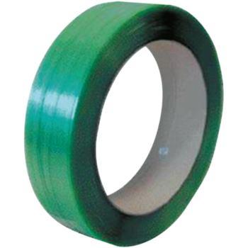 Kunststoffband Polypropylen 2000 m 12,7 x 0,73 mm
