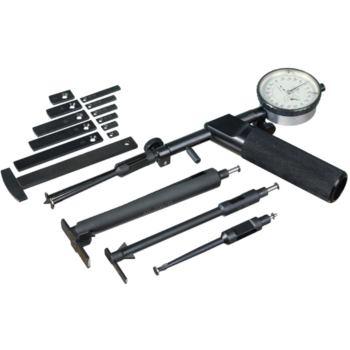 ONM-Spreiztaster 40 -200 mm Anwendungsbereich max.