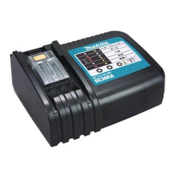 Ladegerät 36V Li-Ion DC36RA