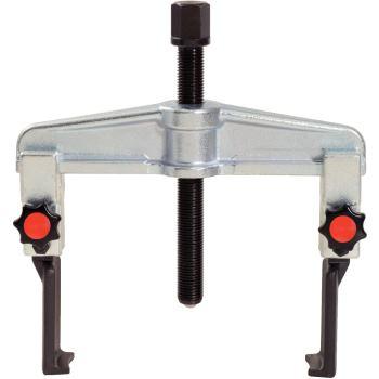 Schnellspann-Universal-Abzieher 2-armig, 50-160mm