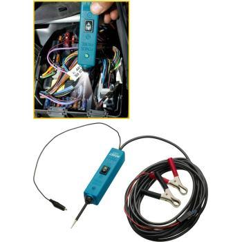 Elektronisches Multifunktions-Prüfgerät 2152-5 · l: 6000 mm