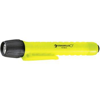 77490012 - LED-Stiftlampe
