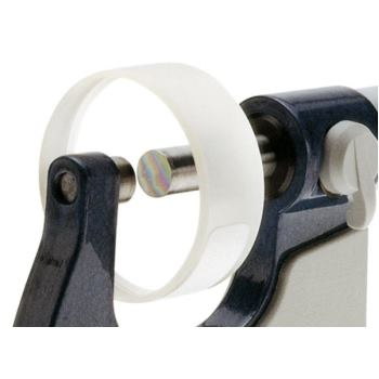 Schutz-Abdeckung für Micro- Nr. 139/225 P