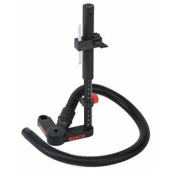 Saugfix Komplett-Set, GAH 500 DSR