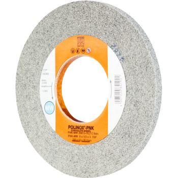 POLINOX®-Kompaktschleifrad PNK-MW 20013-76,2 SiC F