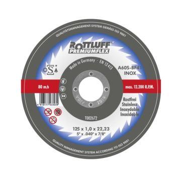 T41 PREMIUMFLEX 100x1,0x16,00